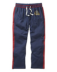 Joe Browns Rugby Jog Pant 31in