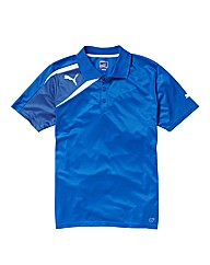 Puma Spirit Polo Shirt