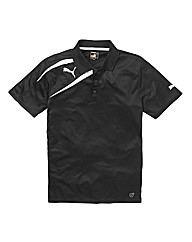 Puma Spirit Polo Shirt