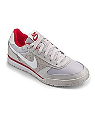 Nike Mens Field Trainer