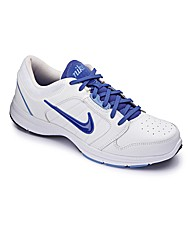 Nike Steady IX Trainers