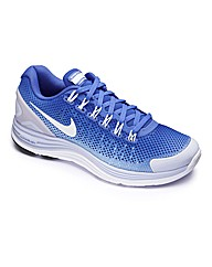 Nike Lunar Fly Glide Trainers