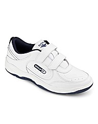 Gola Velcro Trainers Standard