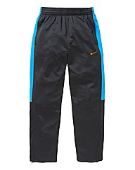 Nike Mens Knitted Pant
