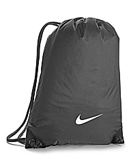 Nike Mens Swoosh Bag