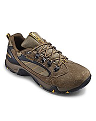 Mens Eagle Walking Shoe