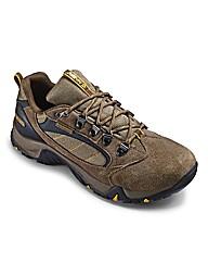 Hi-Tec Eagle Walking Shoes Standard