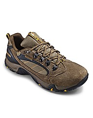 Eagle Walking Shoe Wide