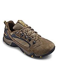 Hi-Tec Eagle Walking Shoes Wide