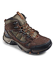 Hi-Tec Falcon Walking Boot Standard