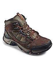 Hi-Tec Falcon Walking Boot Wide