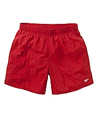 Speedo Leisure Water Short
