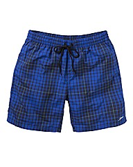 Speedo Leisure Watershort