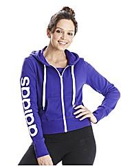 Adidas Reload Zip Hood