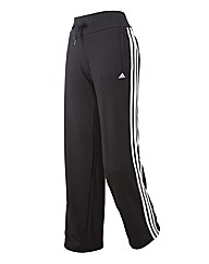 Adidas Essentials 3 Stripe Pant