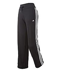 Adidas Essentials 3 Stripe Pant