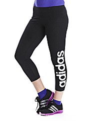 Adidas Reload Legging