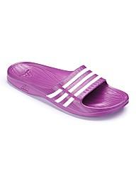 Adidas Duramo Sleek Sandal