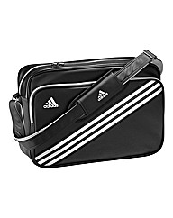 Adidas Mens Record Bag