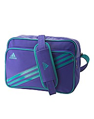 Adidas Ladies Record Bag