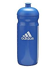Adidas Sports Bottle