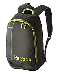Reebok Mens Large Grip Bag
