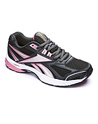 Reebok Pheenan Run Trainers