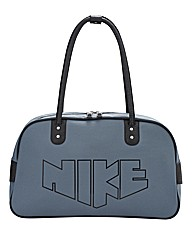 Ladies Heritge 76 Club Bag