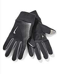 Nike Mens Touch Screen Glove
