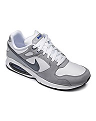 Mens Nike Air Max Classic Trainers