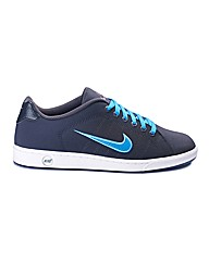 Nike Court Tradition 2 Trainers