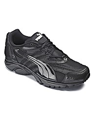 Puma Hahmer Trainers Wide