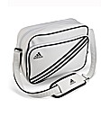 Adidas Enamel Bag