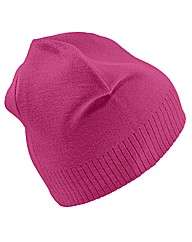 Adidas Essentials Ladies Beanie