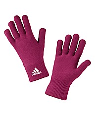 Adidas Essentials Ladies Glove