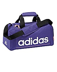 Adidas Essentials Holdall Bag