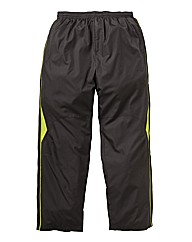 JCM Sports Joggers 31in
