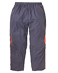 JCM Sports Joggers 33in