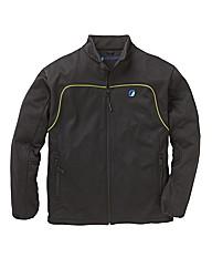 JCM Sports Softshell Jacket
