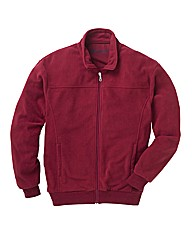 JCM Sports Lightweight Fleece Long