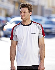 JCM Sports T-Shirt