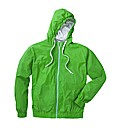 Jacamo Graffiti Windrunner