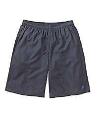 Premier Knee Length Woven Short