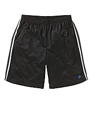 JCM Sports Knitted Shorts
