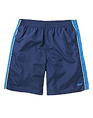Mitre Swimshorts