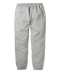 Mitre Mens Pant Regular