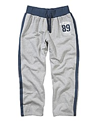 Joe Browns Jog Pant Regular