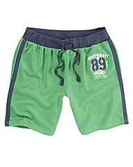 Joe Browns Shorts