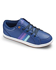 Ladies Tennis Trainers E Fit