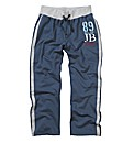 Joe Browns Joggers 29in